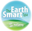 earth-smart-spa-badge