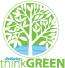 think-green-badge