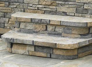 graystone-spa-step