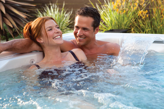 Ultimately, as an educated shopper, you'll be able to decide for yourself what type of hot tub and what type of hot tub ownership experience will be best for you and your family.