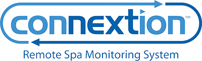 connextion logo